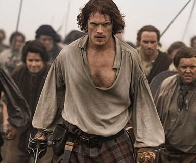 Outlander Season 3: Everything we know so far