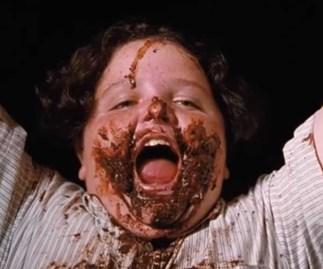 World Chocolate Day Max Brenner