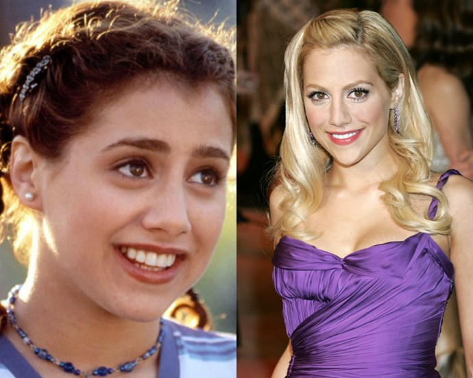 **Brittany Murphy aka Tai Fraiser**:   Tragically, Brittany passed away in 2009 from pneumonia, anemia and drug intoxication at the age of 32. After her role as Tai, she went on to star in *8 Mile* alongside Eminem, *Just Married* with Ashton Kutcher, as well as voicing Luanne Platter in *King of the Hill*.