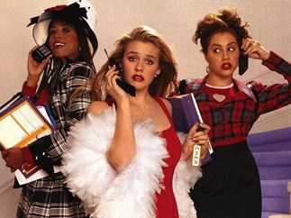The cast of 'Clueless': Where are they now?