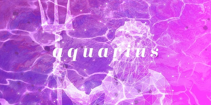 "**Aquarius** <br>  **Ruling planet:** Uranus  **Compatibility:** Aquarians are most compatible with Leo, Gemini, Libra, Aquarius, Aries or Sagittarius.   **Famous Aquarians:** Oprah, Harry Styles, Ellen DeGeneres, Justin Timberlake, Ashton Kutcher  <br>  Aquarians may be very reserved and shy, or very loud and in-charge. While that might seem contradictory, the underlying trait of honesty (even if it's brutal) is a driving force behind all Aquarians. You can always rely on an Aquarius to tell it like it is and give you a straight answer, no matter how uncomfortable it may be at first.   Certified astrologer [John Marchesella](http://www.astrojohn.com/|target=""_blank"") says ""The Waterbearer loves, loves, loves its freedom, but eventually, when freedom is the only goal, it can get a little limiting. That's when Aquarius realises its freedom has become its prison."""