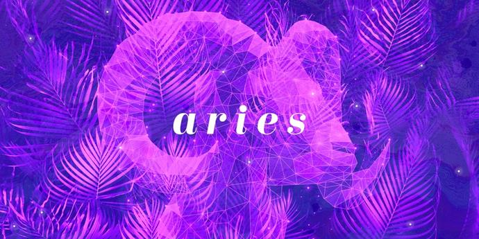 """**Aries** <br>  **Ruling planet:** Mars  **Most compatible with:** Libra, Gemini, Aquarius, Aries, Leo, Sagittarius <br> **Famous Aries:** Lady Gaga, Kourtney Kardashian, Mariah Carey, Emma Watson <br>  You can always count on an Aries to take charge of any situation. Their willingness to take initiative carries over in romantic situations, too. They hate dating people with low energy or anyone who makes them feel like they're keeping them from reaching their full potential. If you're a non-Aries dating an Aries, you better be up to the challenge of keeping them entertained and interested, or you may lose them.   Marchesella says, """"An upside to Aries' natural impatience is that they don't hold grudges. When you think about it, it takes a lot of patience to hold on to resentments."""""""