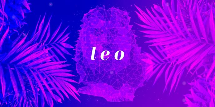"""**Leo** <br>  **Ruling planet: The Sun**  **Most compatible with:** Aquarius, Leo, Aries, Sagittarius, Gemini, Libra  **Famous Leos:** Barack Obama, Kylie Jenner, Jennifer Lawrence, Jennifer Lopez <br>  Leos are often dismissed as self-centred, but they're also one of the most loyal and devoted signs in the zodiac. You'll rarely meet a Leo who is unwilling to help their friends out, even if it makes them look bad or isn't the wisest financial move. But would you really expect anything less than that for the sign that's represented by the lion and ruled by the sun?  Marchesella says, """"These are the two sides of the Lion; despite its sunny disposition, Leo has the capacity for bleak moods, like the black clouds covering the sun on a bad day."""""""