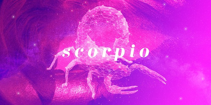"**Scorpio** <br>  **Ruling planet:** Pluto  **Most compatible with:** Taurus, Cancer, Scorpio, Pisces, Virgo, Capricorn  **Famous Scorpios:** Drake, Katy Perry, Kendall Jenner, Leonardo DiCaprio, Emma Stone <br>  Scorpios are known for the emotional intensity of their relationships. They never do something half-assed, and will know within seconds whether you'll get along or not. They'll never admit it because they have emotional walls and prefer to look aloof, but they're very loyal people.   Marchesella says, ""For every jealous, possessive, controlling Scorpio, there's another one that has learned the joys of letting go, being free, and experiencing detachment. Scorpio might be the sign of grudges, but it's also the sign that knows it is forgiveness that brings freedom."""