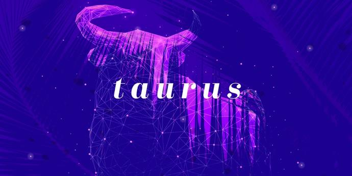 """**Taurus** <br>  **Ruling planet:** Venus  **Most compatible with:** Scorpio, Cancer, Pisces, Taurus, Virgo, Capricorn  **Famous Taurus:** Adele, The Rock, Gigi Hadid, Channing Tatum, Tina Fey <br>  As an Earth sign, Taurus is one of the more reliable and stable signs in the zodiac. They're super-grounded and usually into things for the long haul. This makes them really good at long-distance relationships especially, as it takes *way* more than distance to shake their confidence and sense of security.   Marchesella says, """"On the one hand, Taurus is the sign of hoarding, possessiveness and territoriality, but it is also the sign that learns to *let go*. Letting go on all levels, materially, emotionally and energetically, is the only way that one becomes truly self-possessed, and that's really what Taurus seeks."""""""