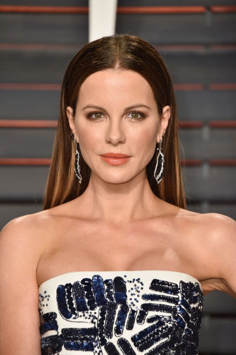 "**Kate Beckinsale**  When the English actress worked on 2001 film *Pearl Harbor*, director Michael Bay had a [curious reason for casting her](http://www.digitalspy.com/movies/news/a795673/kate-beckinsale-isnt-happy-about-michael-bay-repeatedly-saying-she-wasnt-very-attractive/|target=""_blank""): ""When we were promoting the film,"" Beckinsale said on *The Graham Norton Show*, ""Michael was asked why he had chosen Ben [Affleck] and Josh [Hartnett], and he said, 'I have worked with Ben before and I love him, and Josh is so manly and a wonderful actor'. Then when he was asked about me, he'd say, 'Kate wasn't so attractive that she would alienate the female audience'."" Bay has since defended his comments, saying that he and Beckinsale are friendly and that she'd meant it as a ""funny story."" But it's hard to take that seriously when he also said something similar about her to *[Movieline](http://movieline.com/2001/05/01/michael-bay-bay-watch/