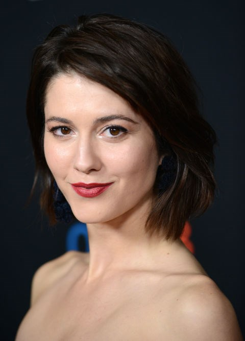"**Mary Elizabeth Winstead**  This ugly comment from a director at least gets points for creativity—though we can't condone anything else about it. For **he Wrap, Fargo's** Mary Elizabeth Winstead recalled an occasion when a director remarked on her weight [in a rather oblique way](http://www.thewrap.com/fargo-mary-elizabeth-winstead-director-southern-fried-cooking/|target=""_blank""): ""I auditioned for a really famous director once who looked at my photo, which was like an old photo that had been given to him, and commented on how I must have been eating a lot of Southern food recently,"" Winstead said. ""I told him I was from the South and he was like, 'Oh, I see you've been eating a lot of Southern fried cooking since this picture was taken.' And that was before my audition. I was just like, 'Yep. Yep, yeah. I have.'"""