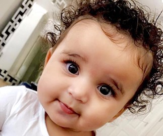 blac chyna rob kardashian custody of dream kardashian