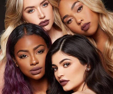 An in-depth guide to Kylie Jenner's squad