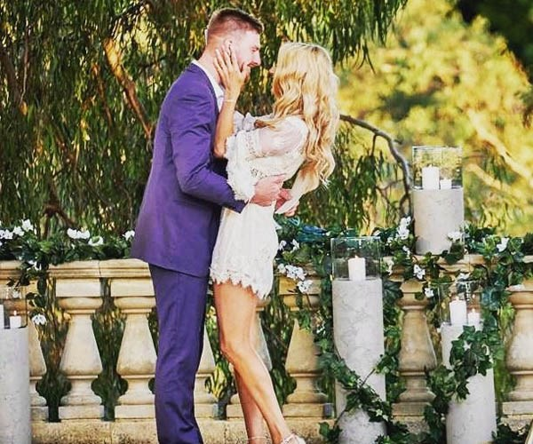 sharon marsh nick furphy married at first sight