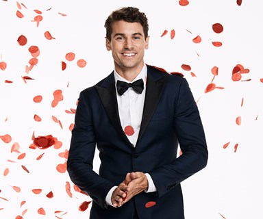 Controversial: Will we fall out of love with Matty J on 'The Bachelor Australia'?