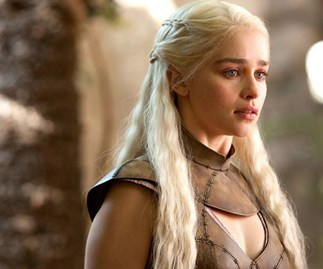 Twitter can't get over this Game of Thrones hairstyle joke