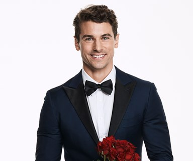 Everything you need to know about Matty J's season of 'The Bachelor Australia'