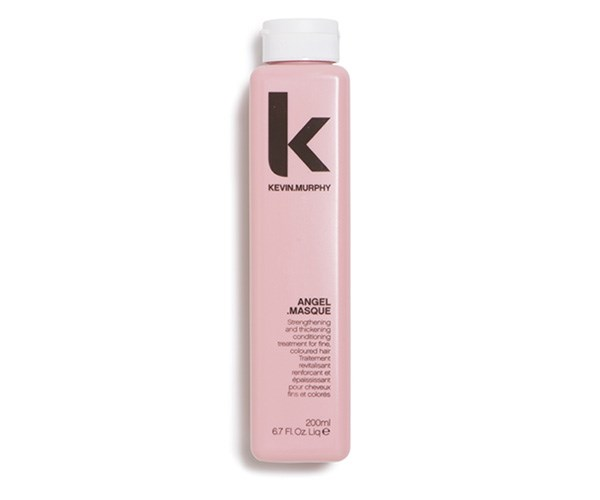 Kevin.Murphy Angel. Masque, $49.95, at [Adore Beauty](https://www.adorebeauty.com.au/kevin-murphy/kevin-murphy-angel-masque-masque.html).