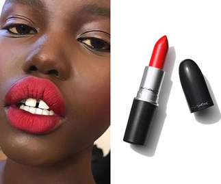 NOT A DRILL: MAC are giving away free lipsticks tomorrow and for once, there's no catch