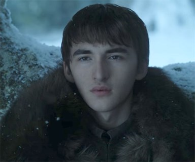 Why this Bran moment could be the key to the entire 'Game of Thrones' ending