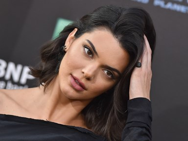 People are ripping into Adidas for their ad featuring Kendall Jenner