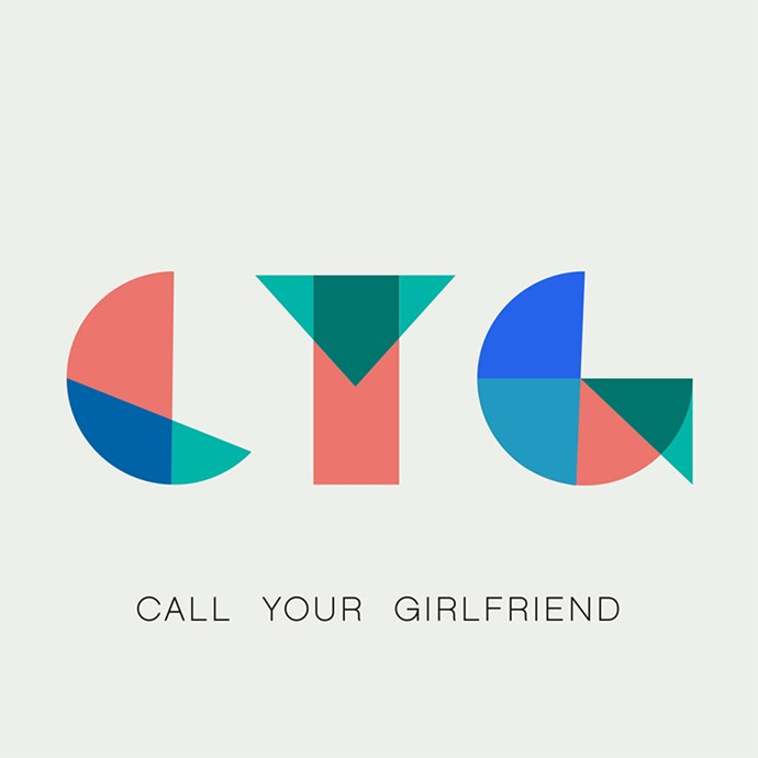 "**Call Your Girlfriend** <br><br> You know the warm and fuzzies you get when you have a long phone call with a friend who's moved away? This is what *Call Your Girlfriend* is all about. It's a ""podcast for long-distance besties everywhere,"" and is another that mixes high-brow and low-brow topics. <br><br> Download it [here](https://itunes.apple.com/au/podcast/call-your-girlfriend/id881487725?mt=2)."