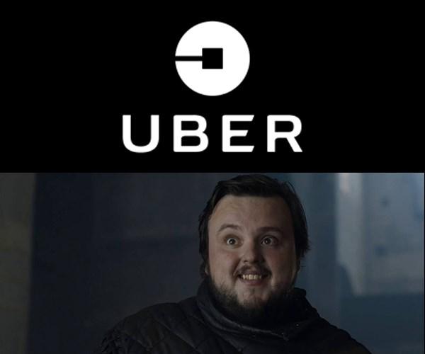free uber sam