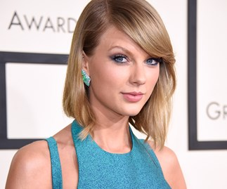 One Taylor Swift fan claims the singer bought her a house when she was pregnant and homeless