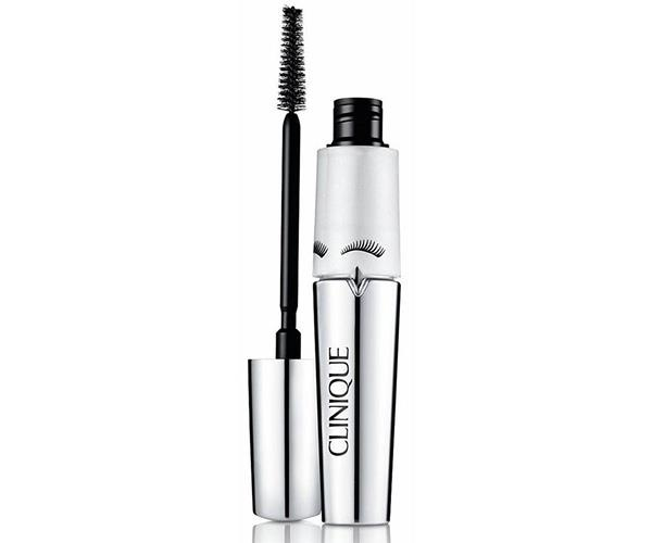 **Clinique Lash Power Flutter-to-Full Mascara, $42, at [Clinique](https://www.clinique.com.au/product/1606/41980/makeup/mascara/lash-powertm-flutter-to-full-mascara)** <br> <br> This nifty newbie allows you to choose how much formula gets pumped onto the brush head. Choose a subtle or dramatic lash look, then coat away.