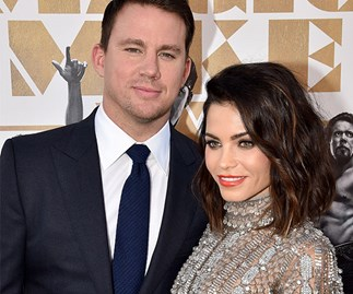 Channing Tatum on how his priorities have changed since having a daughter