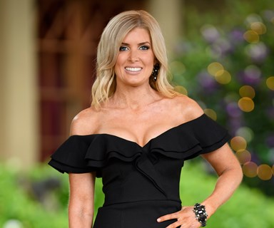 Michelle from 'The Bachelor Australia' originally auditioned for a different season!
