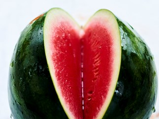 Foods that your vagina absolutely hates