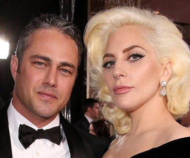Lady Gaga reveals heartbreaking reason she split from Taylor Kinney