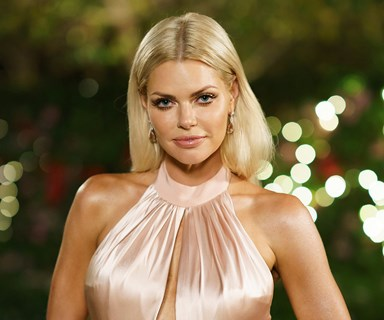 17 things you didn't know about Sophie Monk — until now