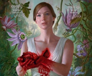 13 Times critics couldn't believe how weird JLaw's new movie 'mother!' is