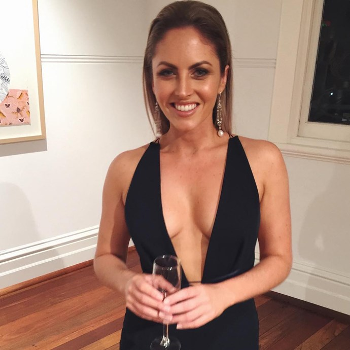NOW: Nikki had her heart broken on TV when Richie told her he loved Alex. Obviously, everyone wanted Nikki to be the next Bachelorette, but that gig went to Sophie Monk. Nikki is still working as a real estate agent in Perth, and it doesn't look like there's a man in her life at the moment.