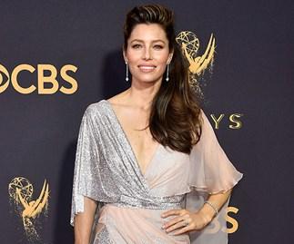 Emmy Awards 2017 Red Carpet