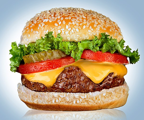 Free Mcdonalds cheeseburgers 18th September 2017