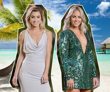 BREAKING NEWS: Australia is officially getting 'Bachelor in Paradise' and we're SO EXCITED