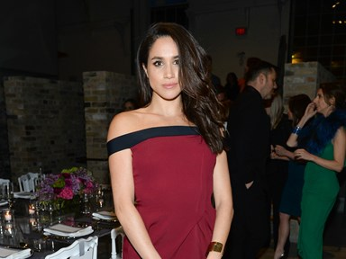 Meghan Markle's Ex-Husband Is Making A TV Show About Being Left For A Prince