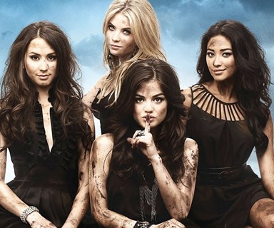 NOT A DRILL: A 'Pretty Little Liars' spin-off show is officially happening