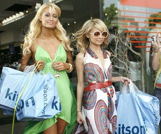 How To Shop Priceline'S 50% Off Sale, According To Cosmo'S Beauty Team