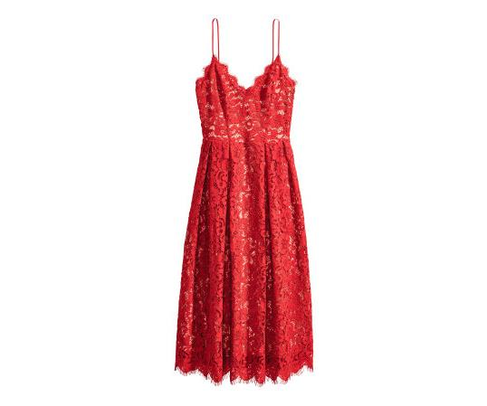 "Dress, $99.99, [H&M](http://www.hm.com/au/product/68104?article=68104-A&cm_vc=PRA9|target=""_blank""|rel=""nofollow"")"