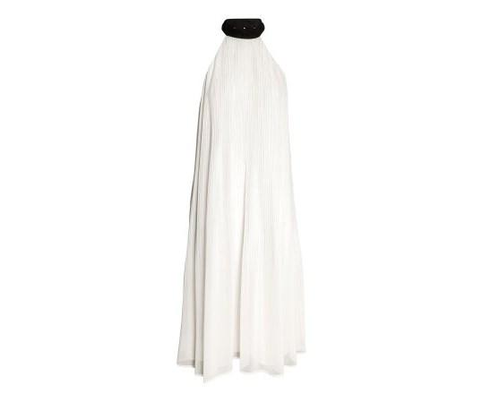 "Dress, $89.99, [H&M](http://www.hm.com/au/products/ladies/dresses/mididresses|target=""_blank""|rel=""nofollow"")"