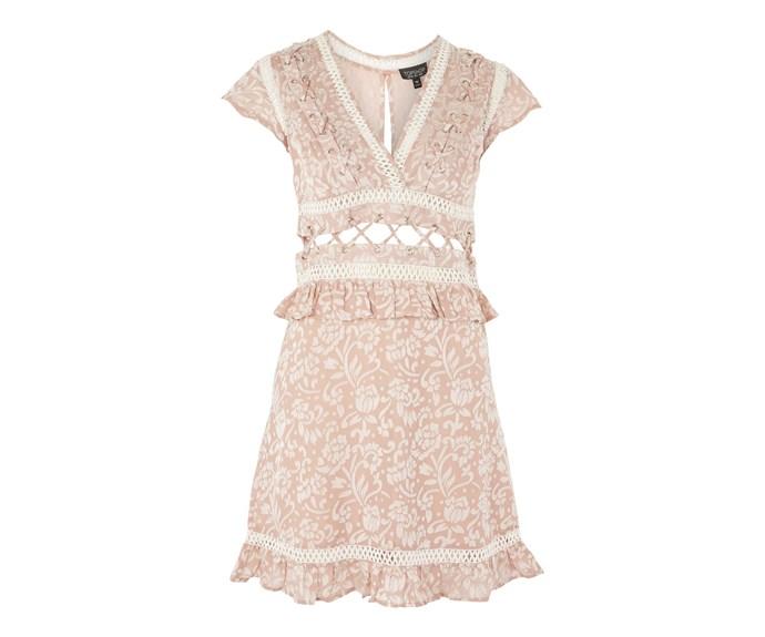 Dress, $118.08, [Topshop](http://www.topshop.com/en/tsuk/product/clothing-427/dresses-442/frill-detail-skater-dress-6871532?bi=80&ps=20)