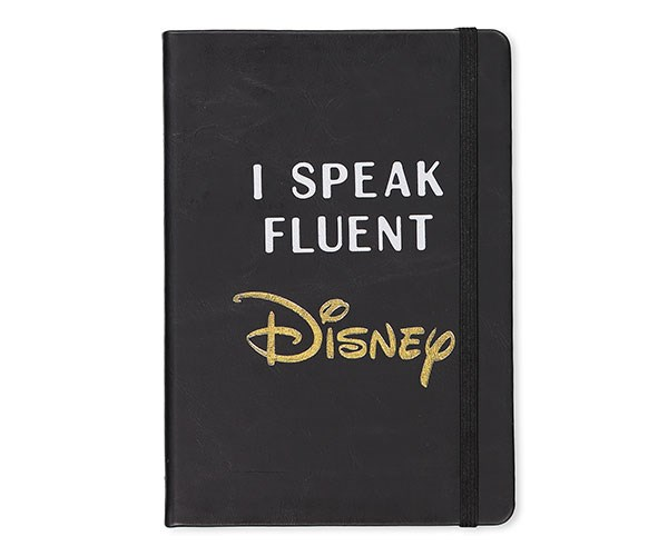 Notebook, $15 at [Typo](http://cottonon.com/AU/licensed-buffalo-a5/134715-15.html?dwvar_134715-15_color=134715-15&cgid=typo-mickey)