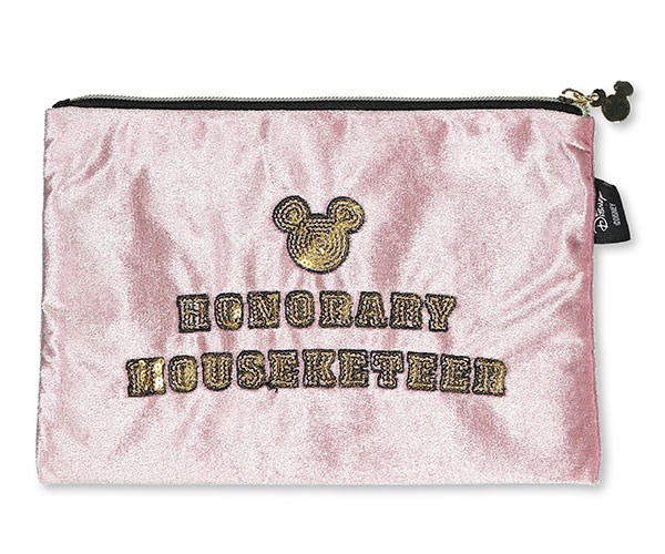 Pencil case, $20 at [Typo](http://cottonon.com/AU/sunny-pencil-case/137020-20.html?dwvar_137020-20_color=137020-20&cgid=typo-mickey)