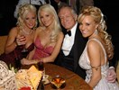Hugh Hefner's Deeply Troubling View of Women Is Part of His Legacy