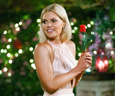 Here's what we know about the intruders on Sophie Monk's season of 'The Bachelorette'