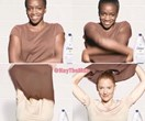 Dove issues an apology for questionable ad that shows black woman 'turning white'
