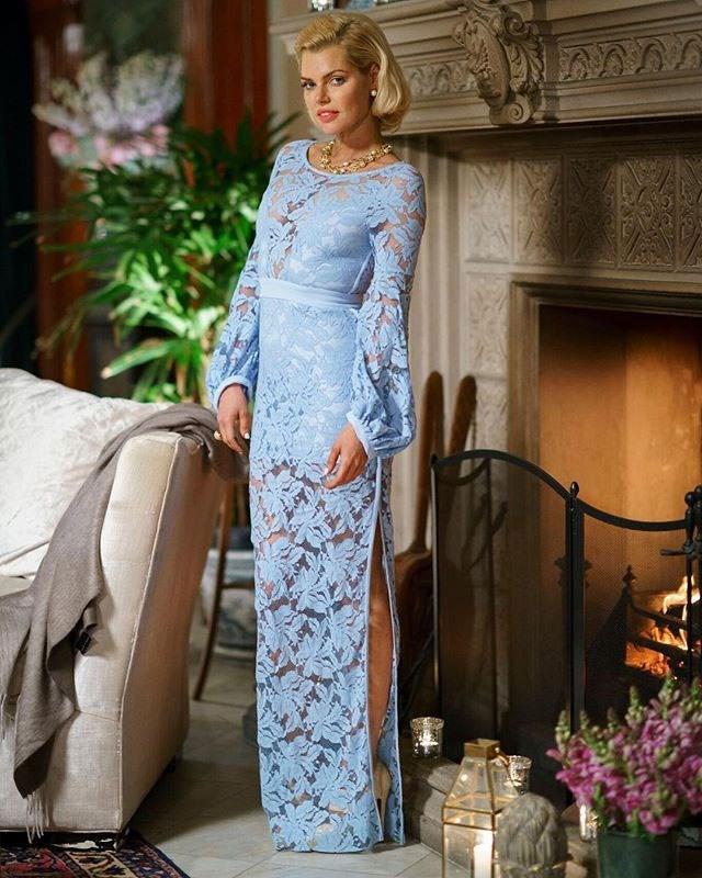 **Ep 5 Solo Date** <br><br> Dress: $530 at [Nicole Finetti](http://www.nicolafinetti.com/eboutique/2028-talitha-dress.html)  <br><br> Jewels: [Balyck Jewellery](http://www.balyck.com/shop/)