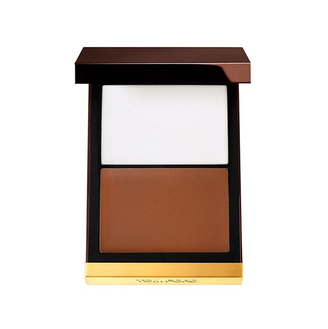 """[**Tom Ford Shade & Illuminate, $125 at David Jones**](http://shop.davidjones.com.au/djs/ProductDisplay?catalogId=10051&productId=2649060&langId=-1&storeId=10051&cm_mmc=googlesem-_-PLA-_-Health+and+Beauty+-+Personal+Care-_-Tom+Ford+Shade+and+Illuminate&gclid=EAIaIQobChMI2IPwxsfk1gIVUpVoCh1lUAfJEAQYASABEgJqevD_BwE&gclsrc=aw.ds