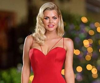 The Bachelorette Australia 2017 Dresses