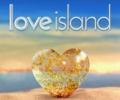 Breaking: 'Love Island' is finally coming to Australia! Yewwww!!